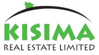 Kisima Real Estate Ltd-